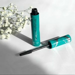💕Thrive Causemetics Liquid Lash Extension Mascara